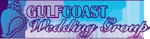 Gulf Coast Wedding Group